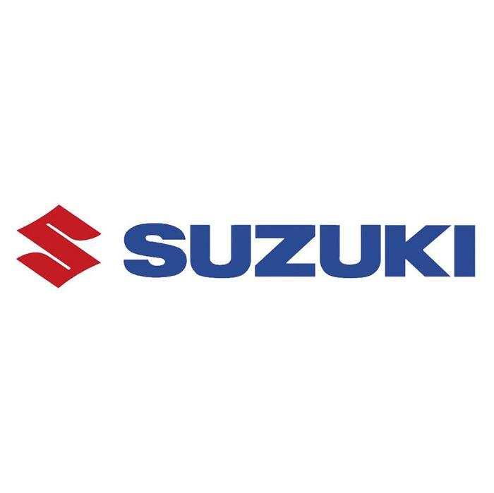 Bilder für Hersteller Suzuki