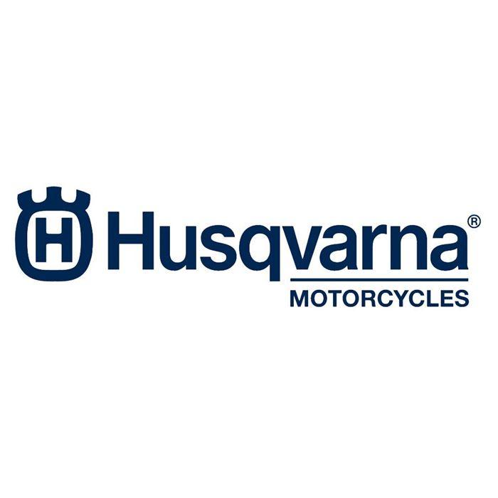 Bilder für Hersteller Husqvarna